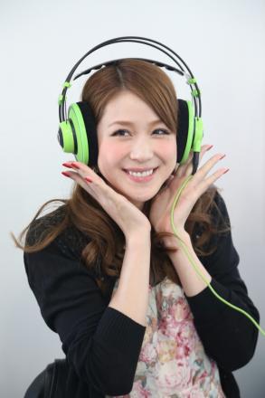 相沢まきの画像 p1_24