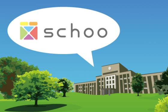 schoo(スクー) WEB-campus 本校舎版リリースプロジェクト!